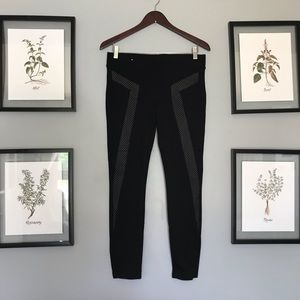 Boom boom jeans stretchy pants
